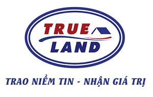 Công ty Cổ phần Bất động sản Trueland