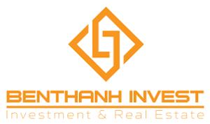 Công ty Cổ phần Phát triển Địa ốc và Đầu tư Bến Thành (Bến Thành Invest - BTI)