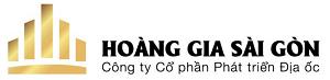 Công ty Phát triển Địa ốc Hoàng Gia Sài Gòn