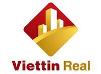 Công Ty Cổ Phần Đầu tư Việt Tin ( VIETTINREAL )