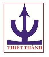 Công ty TNHH Thương mại Dịch Vụ Thiết Thành