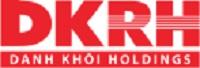 Công ty Cổ phần Đầu tư Danh khôi Holdings