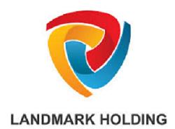 Công ty Cổ phần Landmark Holding (Landmark Holding JSC)