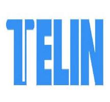 Công ty Cổ phần Kỹ nghệ & Hạ tầng Telin