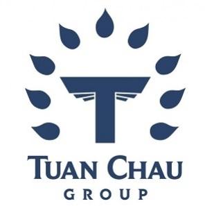 Tập đoàn Tuần Châu (Tuần Châu Group)