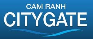 Công ty TNHH CLB du thuyền và nghỉ dưỡng Cam Ranh