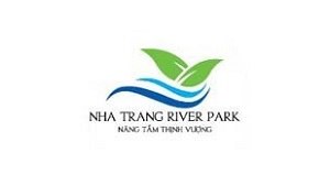 Công ty TNHH Sản xuất & Xây dựng Khánh Hòa