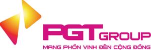 PGT Group