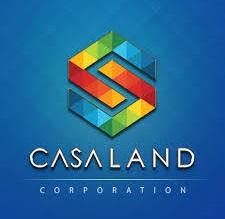 Công ty Cổ phần Phát triển Casa việt Nam - Casaland