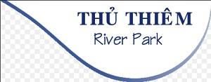 Công ty Cổ phần Đầu tư Bất động sản Thủ Thiêm River Park