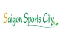 Công ty TNHH Saigon Sports City