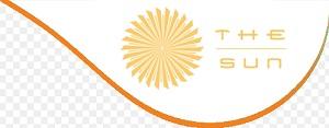 Công ty Cổ phần Đầu tư và Sản xuất Thái Dương