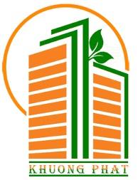 Công ty TNHH Xây dựng và Quản lý BĐS Khương Phát