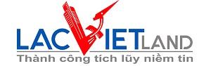 Công ty Cổ phần Đầu tư Địa ốc Lạc Việt