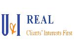 Công ty Cổ phần Bất động sản U&I