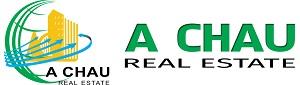 Công ty Cổ phần Địa ốc Á Châu