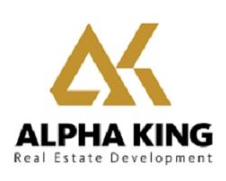 Công ty Cổ phần Phát triển Bất động sản Alpha King