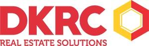 Công ty Cổ phần Đầu tư Bất động sản Danh Khôi Sài Gòn - DKRC