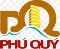 Công ty Cổ phần Đầu tư Địa ốc Phú Quý
