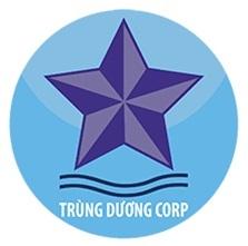 Công ty Cổ phần Trùng Dương – Thái Sơn