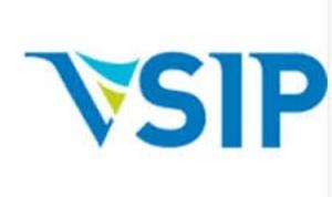 Công ty Liên doanh TNHH Khu công nghiệp Việt Nam – Singapore (VSIP)