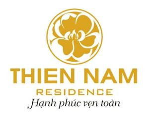 Công ty TNHH Thương mại Dệt Thiên Nam