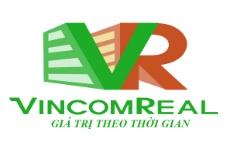 Công ty TNHH Thương mại Dịch vụ Bất động sản Vincomreal