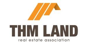 Công ty TNHH Phát triển Đầu tư Hà Nội – THM Land