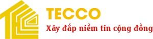 Công ty Cổ phần Tecco Miền Nam