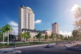 Công ty Cổ phần Bất động sản Minh Điền Vital (MIDIVI)