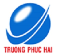Công ty TNHH Đầu tư và Xây dựng Trường Phúc Hải