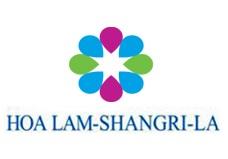 Công ty TNHH Y tế Hoa Lâm – Shangri-La