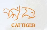 Công ty TNHH Cat Tiger Khareal
