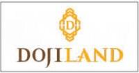 Công ty TNHH Đầu tư BĐS DojiLand