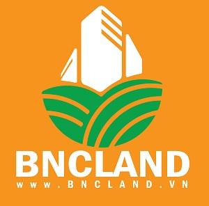 Công ty Cổ phần Bất động sản BNC (BNC LAND)