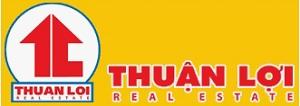 Công ty Cổ phần Đầu tư và Phát triển Thuận Lợi