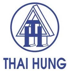 Công ty Cổ phần Thương mại Thái Hưng