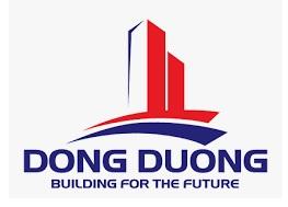 Công ty Cổ phần Đầu tư Xây dựng và Phát triển Đông Dương