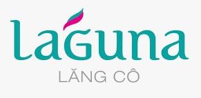 Công ty TNHH Laguna Việt Nam