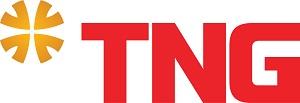 Tập đoàn TNG Holdings Việt Nam