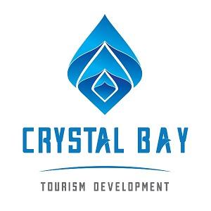 Công ty Cổ phần Crystal Bay (Crystal Bay Group)