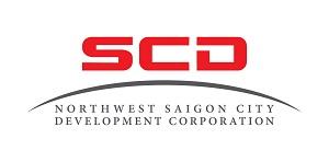 Công ty Cổ phần Phát triển Đô thị Sài Gòn Tây Bắc