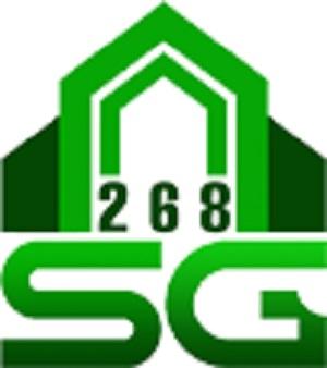 Công ty Cổ phần Thương mại Phát triển Sài Gòn 268