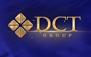 Công ty TNHH DCT Partners Việt Nam