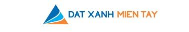 Công ty Cổ phần dịch vụ và xây dựng Đất Xanh Tây Nam Bộ
