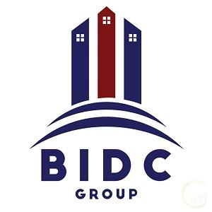Công ty Cổ phần Đầu tư và Phát triển dự án Bà Rịa - Vũng Tàu (BIDC Group)
