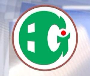 Tập đoàn Hoàng Huỳnh Gia (HHG Group)