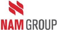 Công ty Đầu tư và Phát triển Bất động sản Nam Group