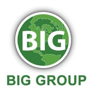 Tập đoàn BIG (BIG Group)