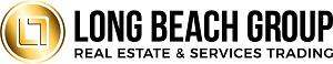 Công ty Cổ phần Tập đoàn Long Beach